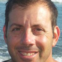 Dan Ackerstein's picture