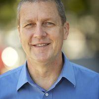Brian Bartholomew's picture