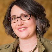 Cathy Cruz's picture