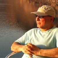 Yaser Al Sharif's picture