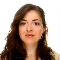 Cristina  Roson's picture