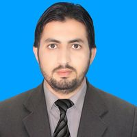 Sikander  Nawaz's picture