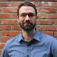 Ben Roush's picture