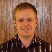Daniel Hicks's picture