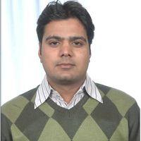 Ashu Gupta's picture