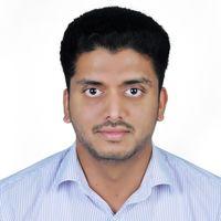 Suhas  Kurikkal's picture