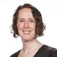 Megan Leslie's picture