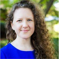 Eileen Gohr's picture