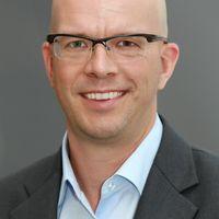 Christian Bösselmann's picture