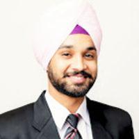 Nirwair Singh  Bajwa's picture