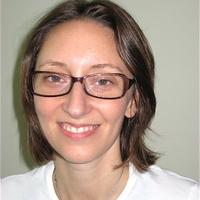 Vanessa Nelson's picture