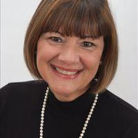 Olga  G. Alvarez's picture