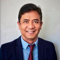 Rodel Urmatan's picture