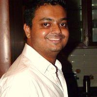 Yusuf Turab's picture