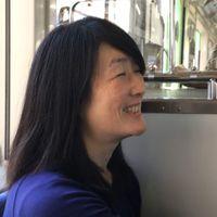 Noriko Yasuhara's picture
