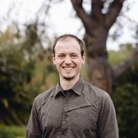Mikhail Davis's picture