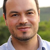 Mauricio Torres's picture