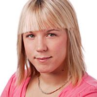 Lisa Håkansson's picture
