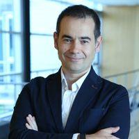 Francisco Borja Lopez Calle's picture