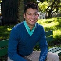 Allan Robles's picture