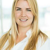 Sara Johansson's picture