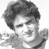 MARCIO OROFINO's picture