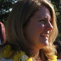 Linda Davisson's picture