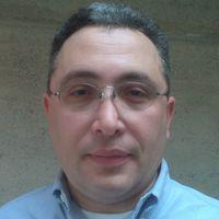Igor Barer's picture