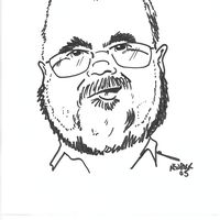 Christian Nielsen-Palacios's picture