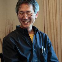 Peter Doo's picture