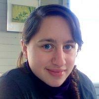 Emily  Catacchio's picture