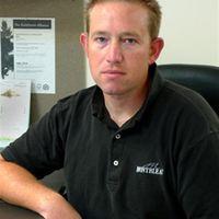 Kevin  Mortensen's picture
