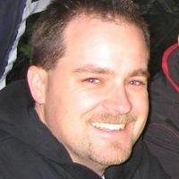 Christian Brücher's picture