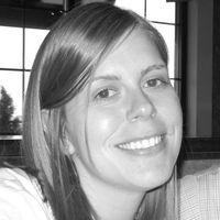 Allison Beer McKenzie's picture