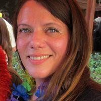 Lisa Logan's picture