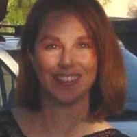 Melissa Kemp's picture