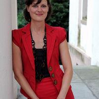 Sarah Corbitt's picture
