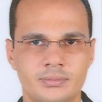 Ashraf Elghetany's picture
