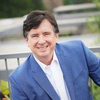 Jeff Ross-Bain, PE, LEED Fellow's picture