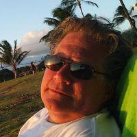 Gary Ashford's picture