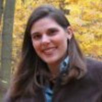 Jenny Stadelmann's picture