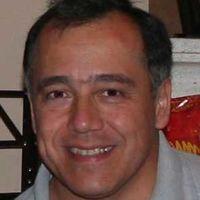 Jose Salinas's picture