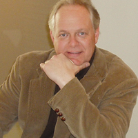 Doug Pierce, AIA's picture