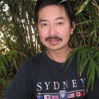 Steve Khouw's picture