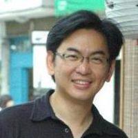 Jorng-ren Chern's picture