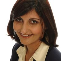 Shillpa Singh's picture