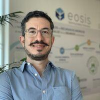 Jorge Lopez de Obeso's picture