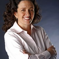 Patrizia Laplana's picture