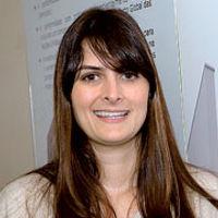 Paola Figueiredo, Newton Figueiredo's picture