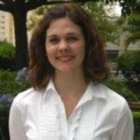 Carolina Vergnano's picture